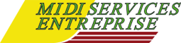 Midi Services Entreprise