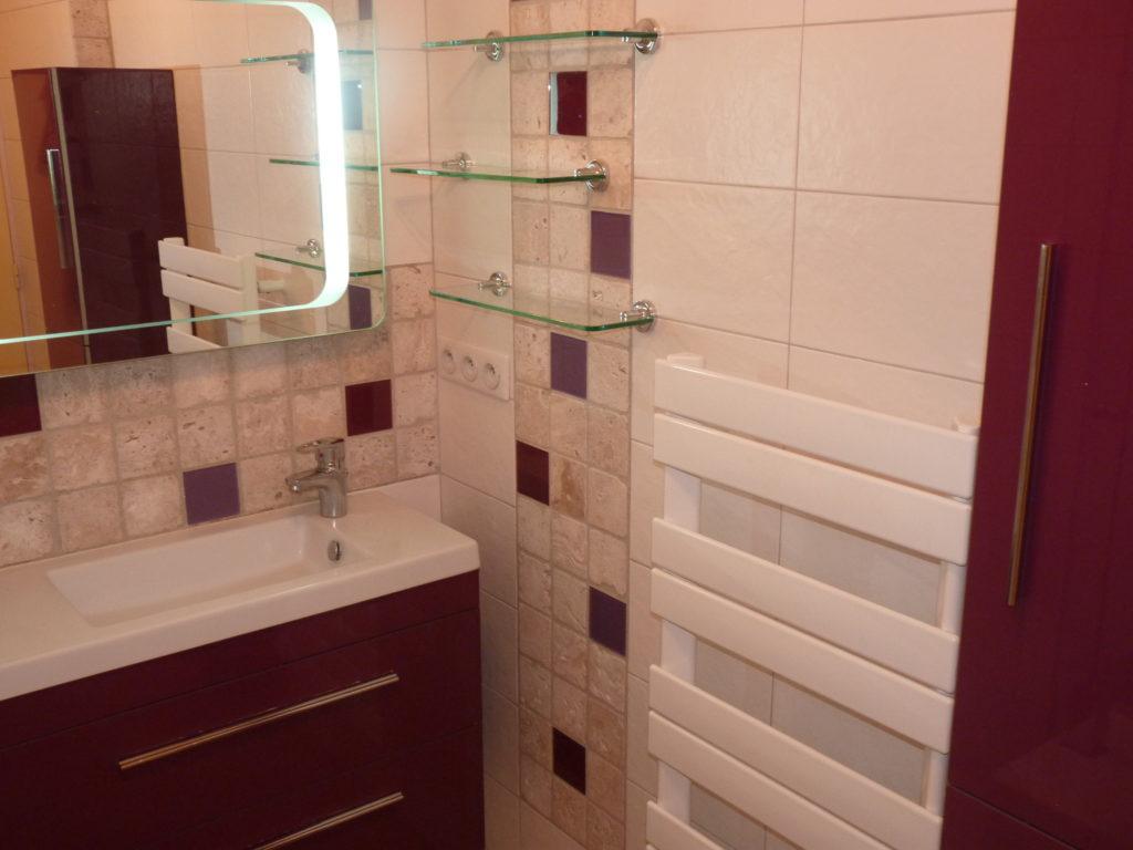 Pierre Naturelle Salle De Bain salle de bain en pierre naturelle – midi services entreprise